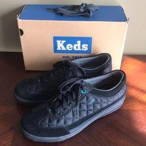 Keds Trekka Shoes
